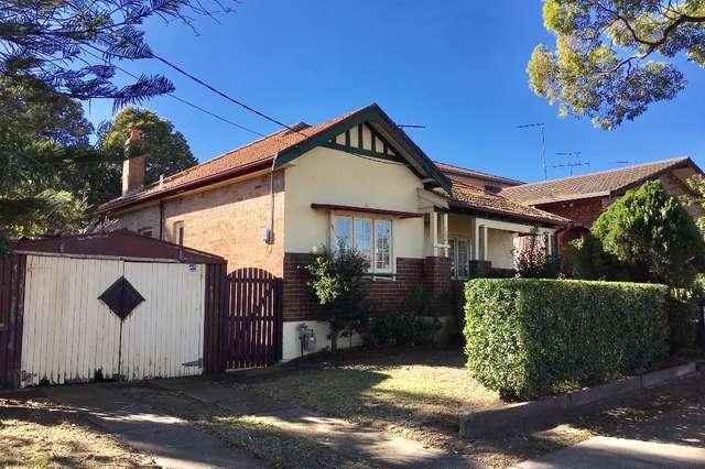 120 Woids Avenue, Allawah NSW 2218