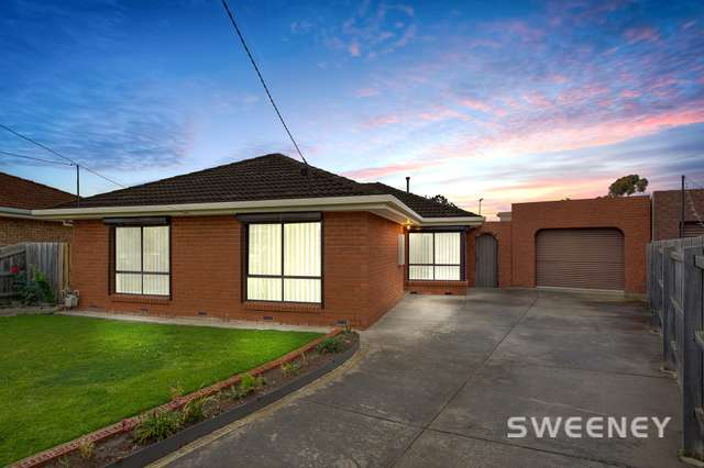5 Leathers Court, Altona Meadows VIC 3028