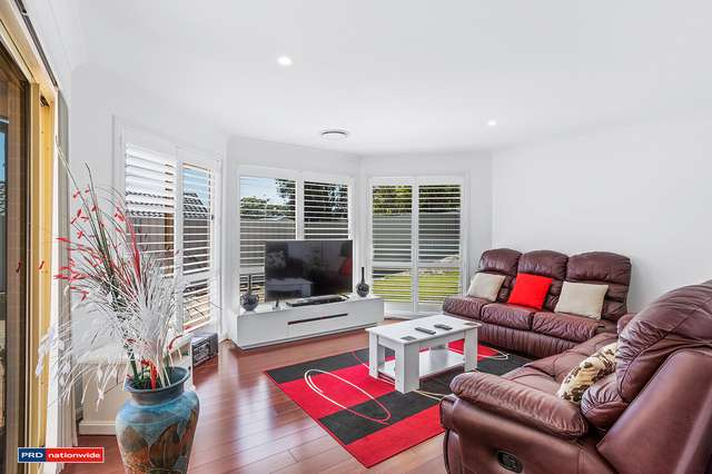 5 Hawkes Way, Boat Harbour NSW 2316