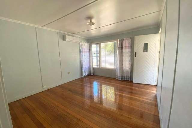 105 Sanderling Street, Inala QLD 4077