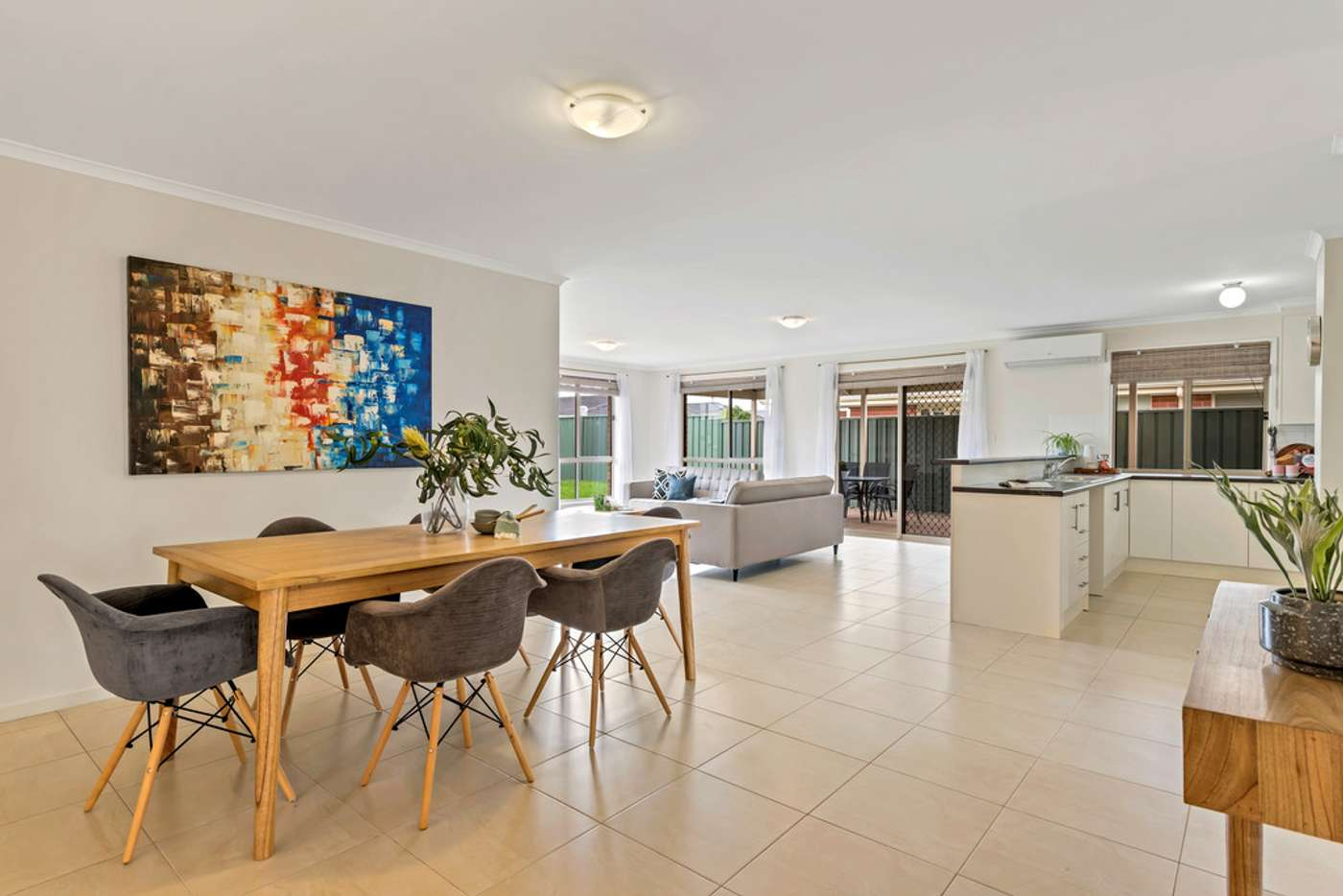 Main view of Homely house listing, 11 Tangerine Court, Aldinga Beach SA 5173