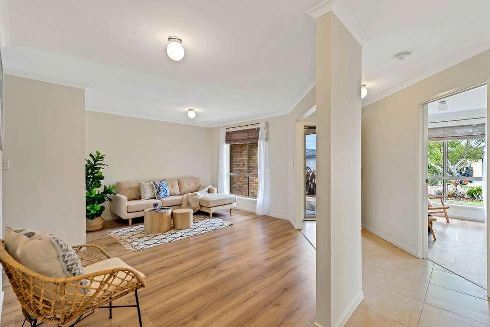 Fourth view of Homely house listing, 11 Tangerine Court, Aldinga Beach SA 5173