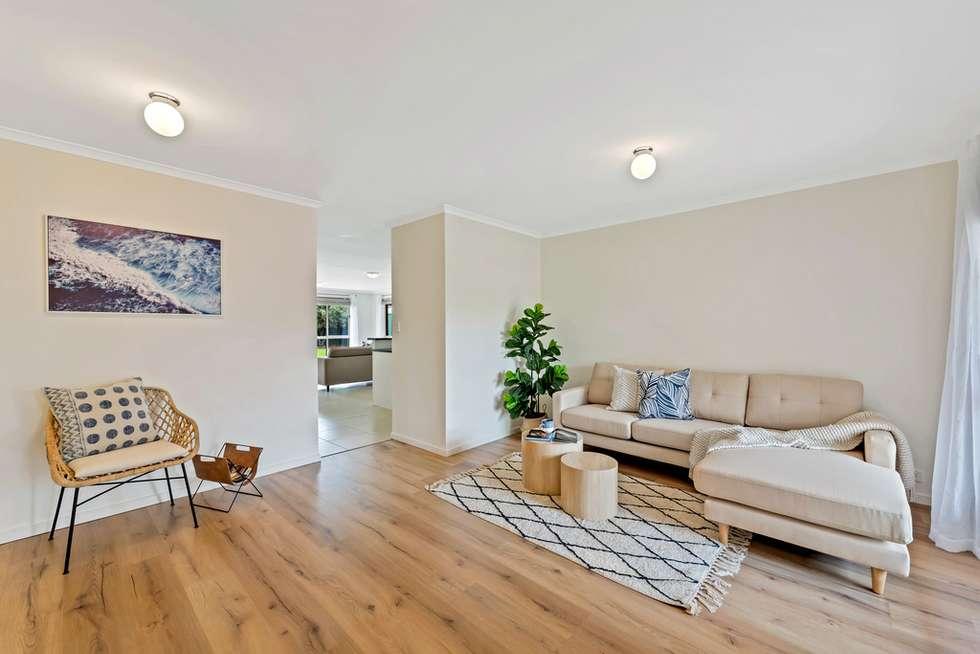 Fifth view of Homely house listing, 11 Tangerine Court, Aldinga Beach SA 5173