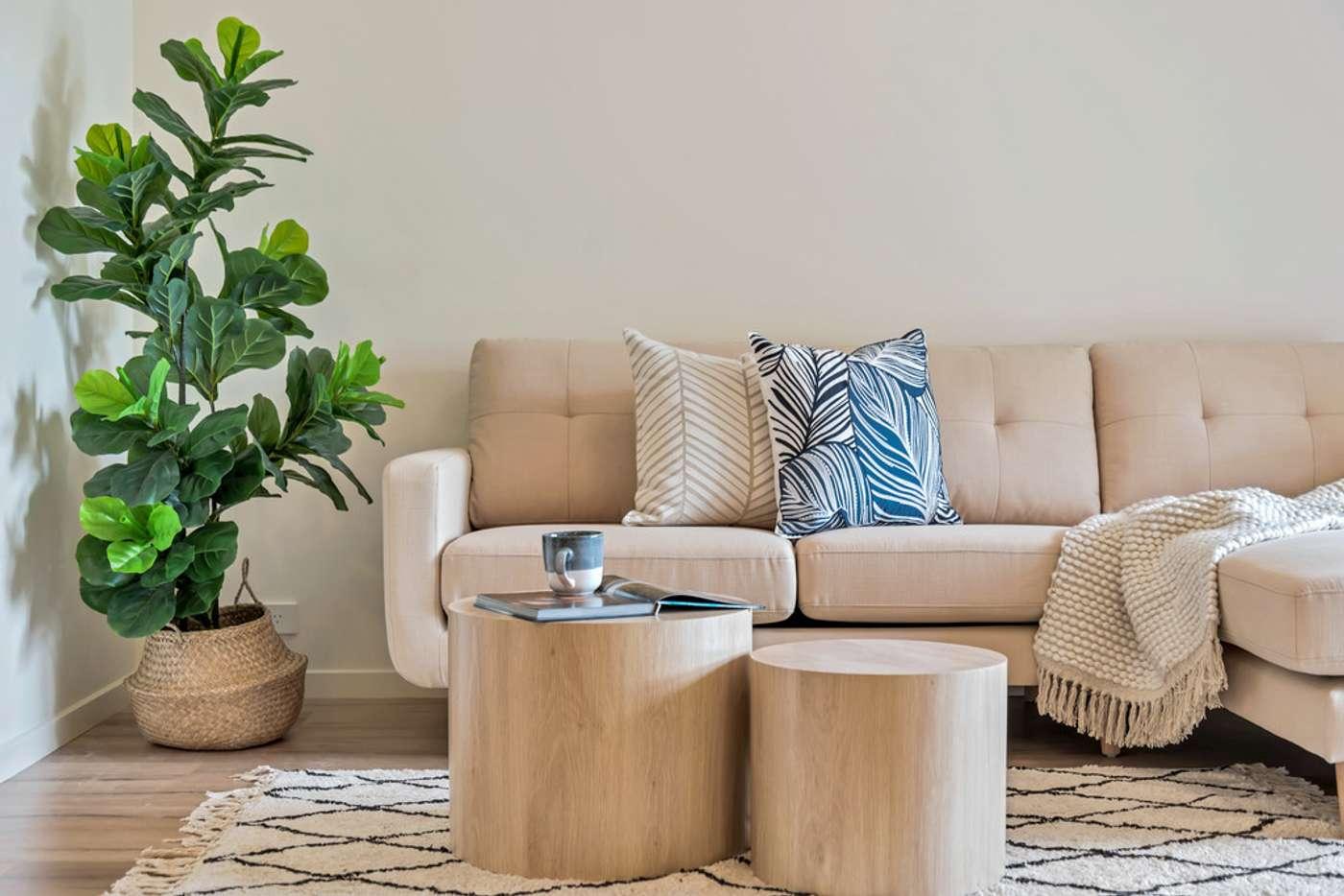 Sixth view of Homely house listing, 11 Tangerine Court, Aldinga Beach SA 5173