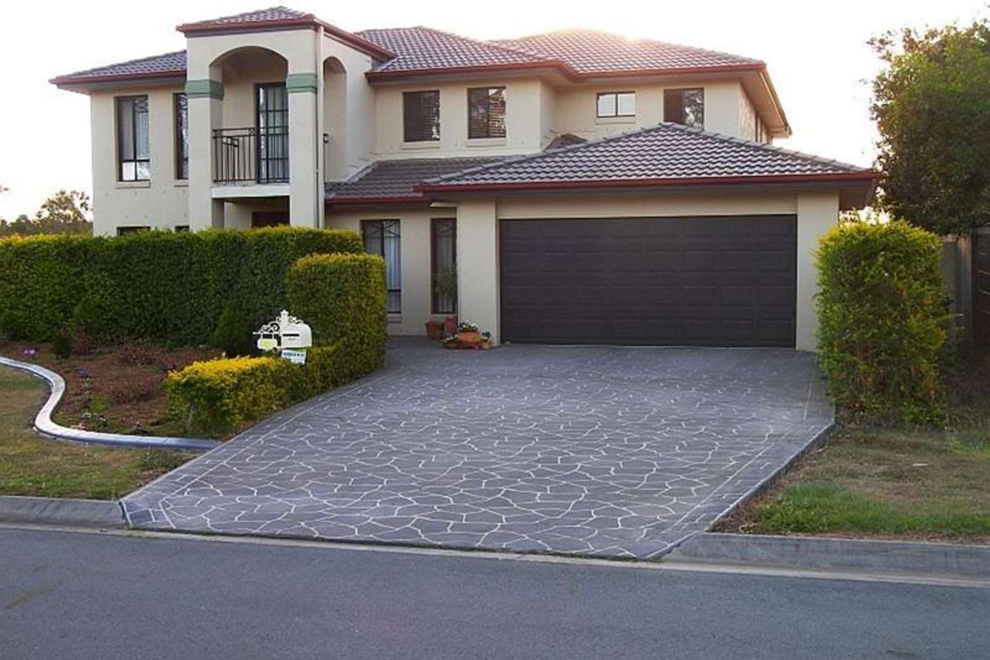 Sixth view of Homely house listing, 4 Haase Place, Bellbowrie QLD 4070