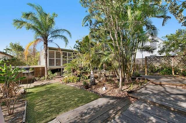 35 Maynard Street, Woolloongabba QLD 4102