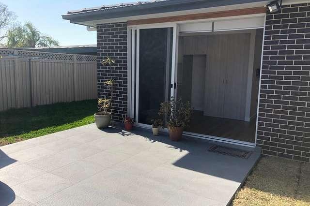 56a Margaret Street, Belfield NSW 2191