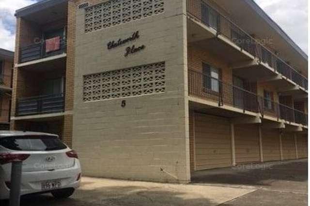 1/5 Durack St, Moorooka QLD 4105
