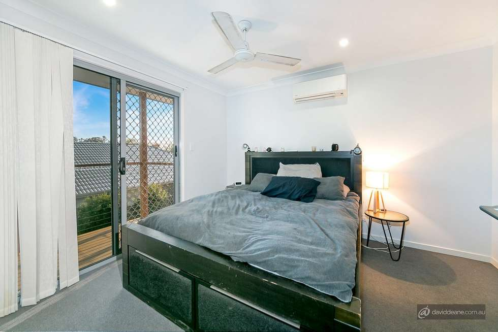 Fourth view of Homely townhouse listing, 4/35 Admiralty Circuit, Lawnton QLD 4501