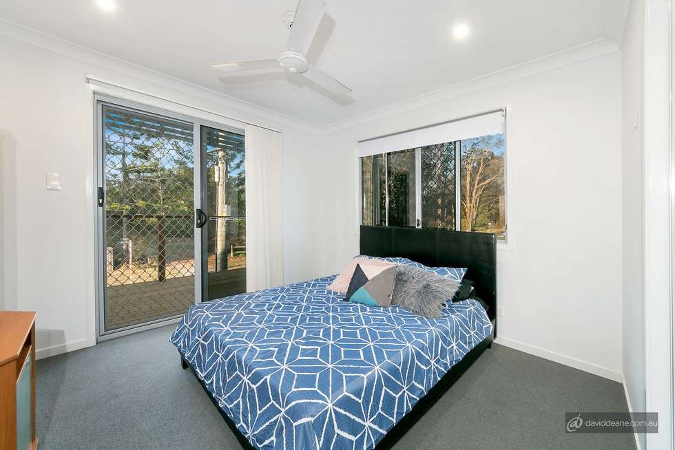 Fifth view of Homely townhouse listing, 4/35 Admiralty Circuit, Lawnton QLD 4501