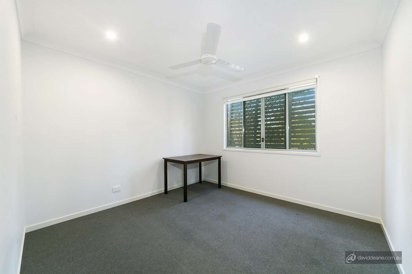 Sixth view of Homely townhouse listing, 4/35 Admiralty Circuit, Lawnton QLD 4501