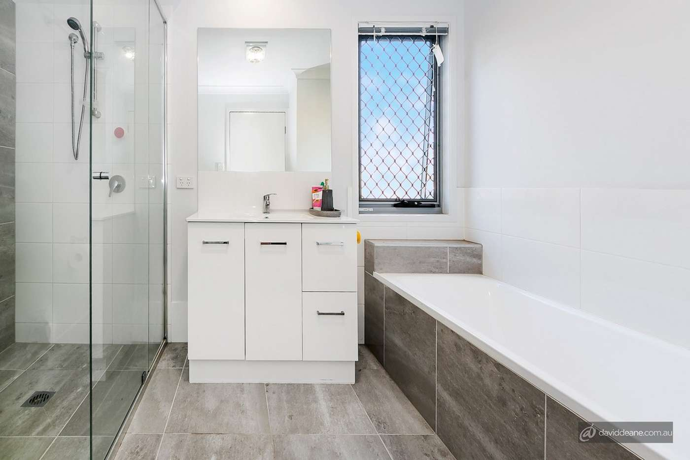 Seventh view of Homely townhouse listing, 4/35 Admiralty Circuit, Lawnton QLD 4501