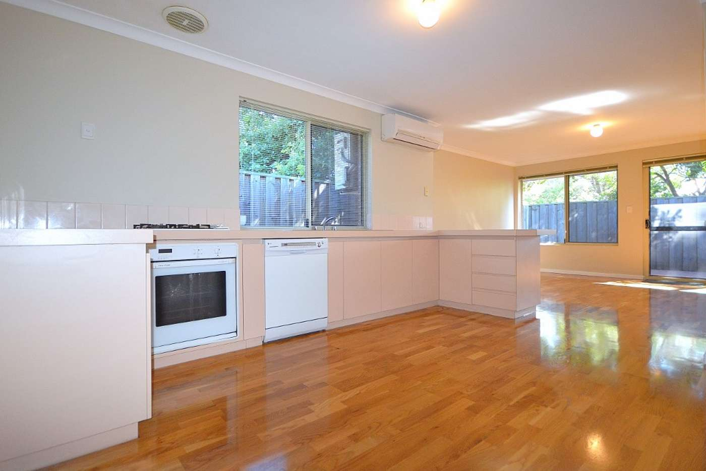 Main view of Homely house listing, 71 Roberts Street, Bayswater WA 6053