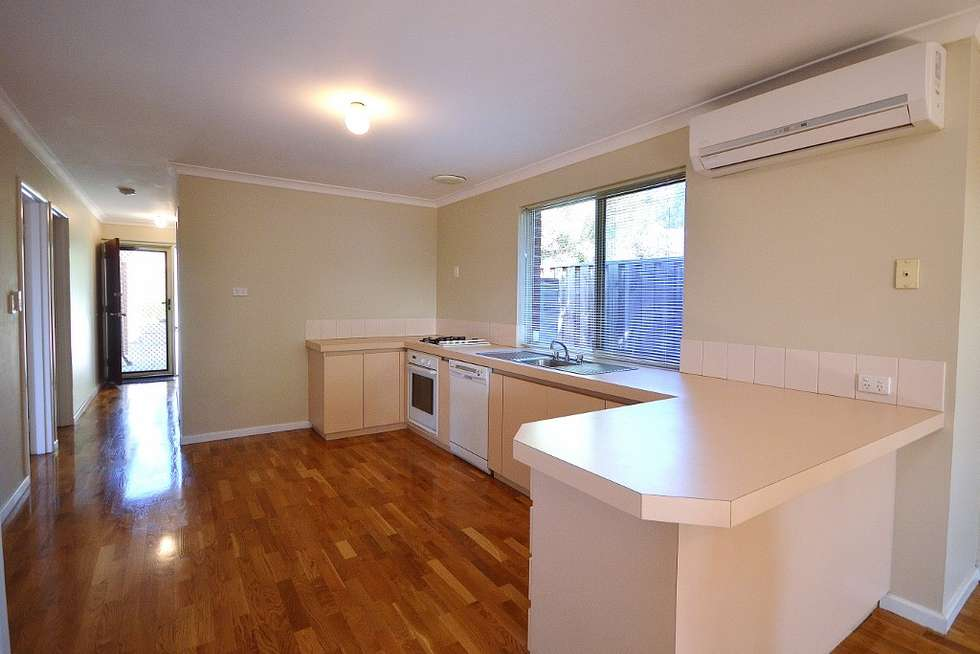 Third view of Homely house listing, 71 Roberts Street, Bayswater WA 6053