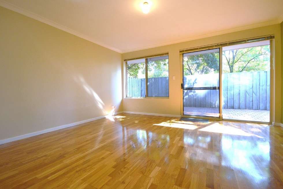 Fifth view of Homely house listing, 71 Roberts Street, Bayswater WA 6053