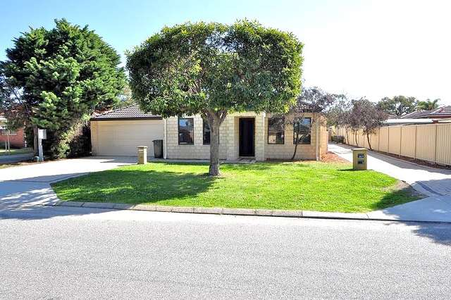 35A Offham Way, Westminster WA 6061