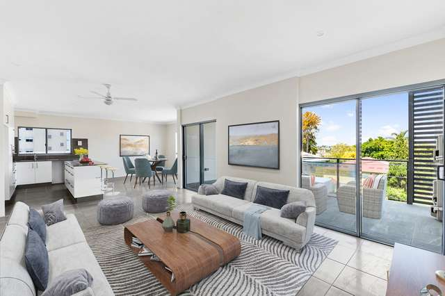 5/12 Louis Street, Redcliffe QLD 4020