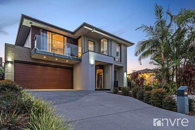 10 Wallace Street, Mango Hill QLD 4509