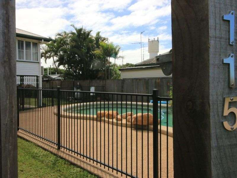 Main view of Homely house listing, 115 Airdmillan Rd, Ayr, QLD 4807