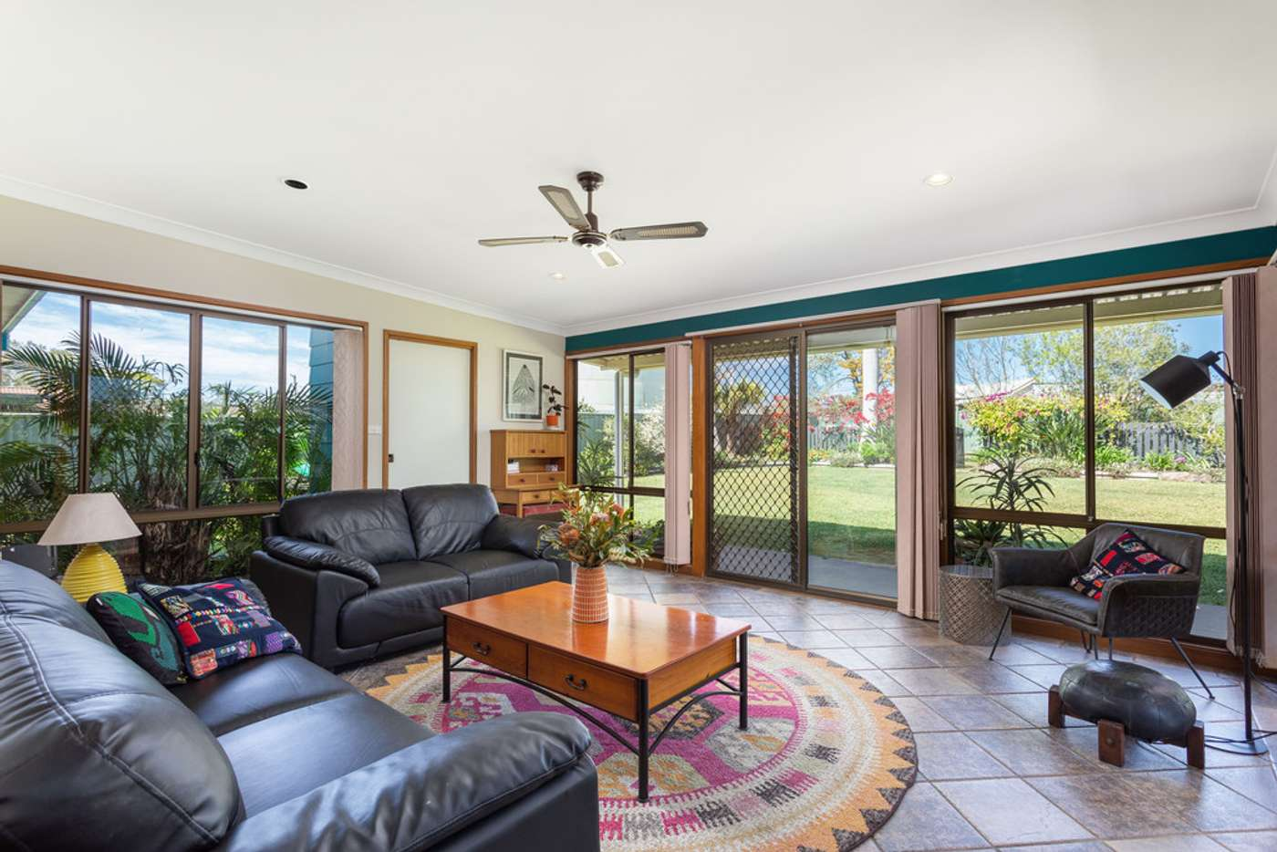 Main view of Homely house listing, 7 Palanas Drive, Taree NSW 2430