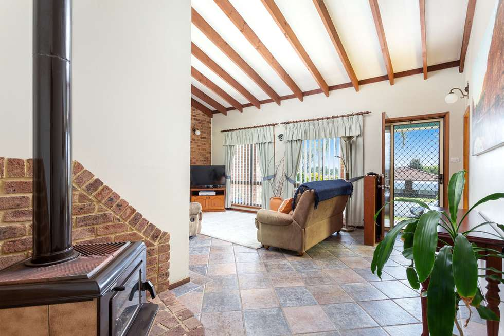 Third view of Homely house listing, 7 Palanas Drive, Taree NSW 2430