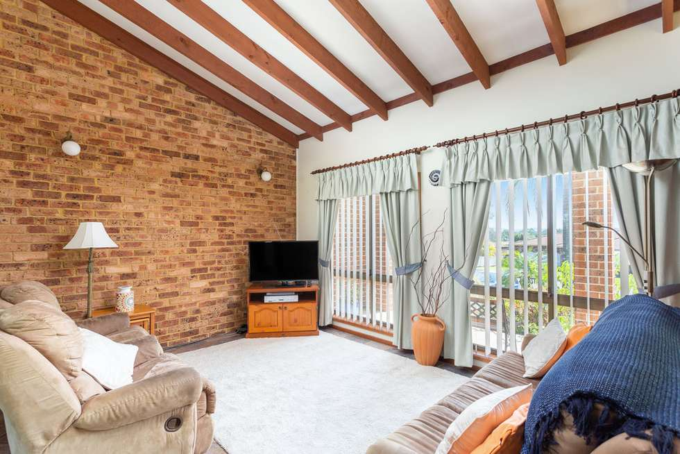 Fourth view of Homely house listing, 7 Palanas Drive, Taree NSW 2430