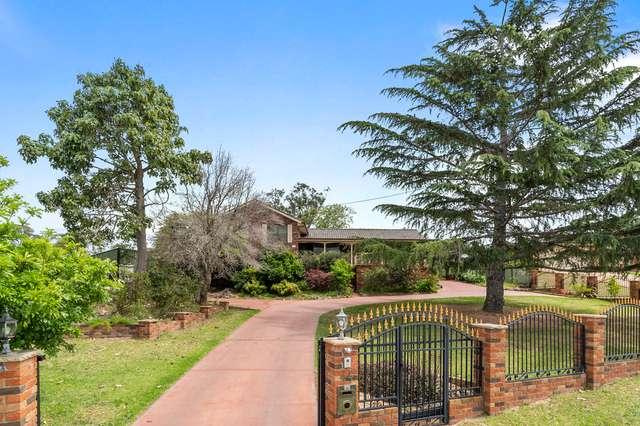 44 Myrtle Creek Avenue, Tahmoor NSW 2573