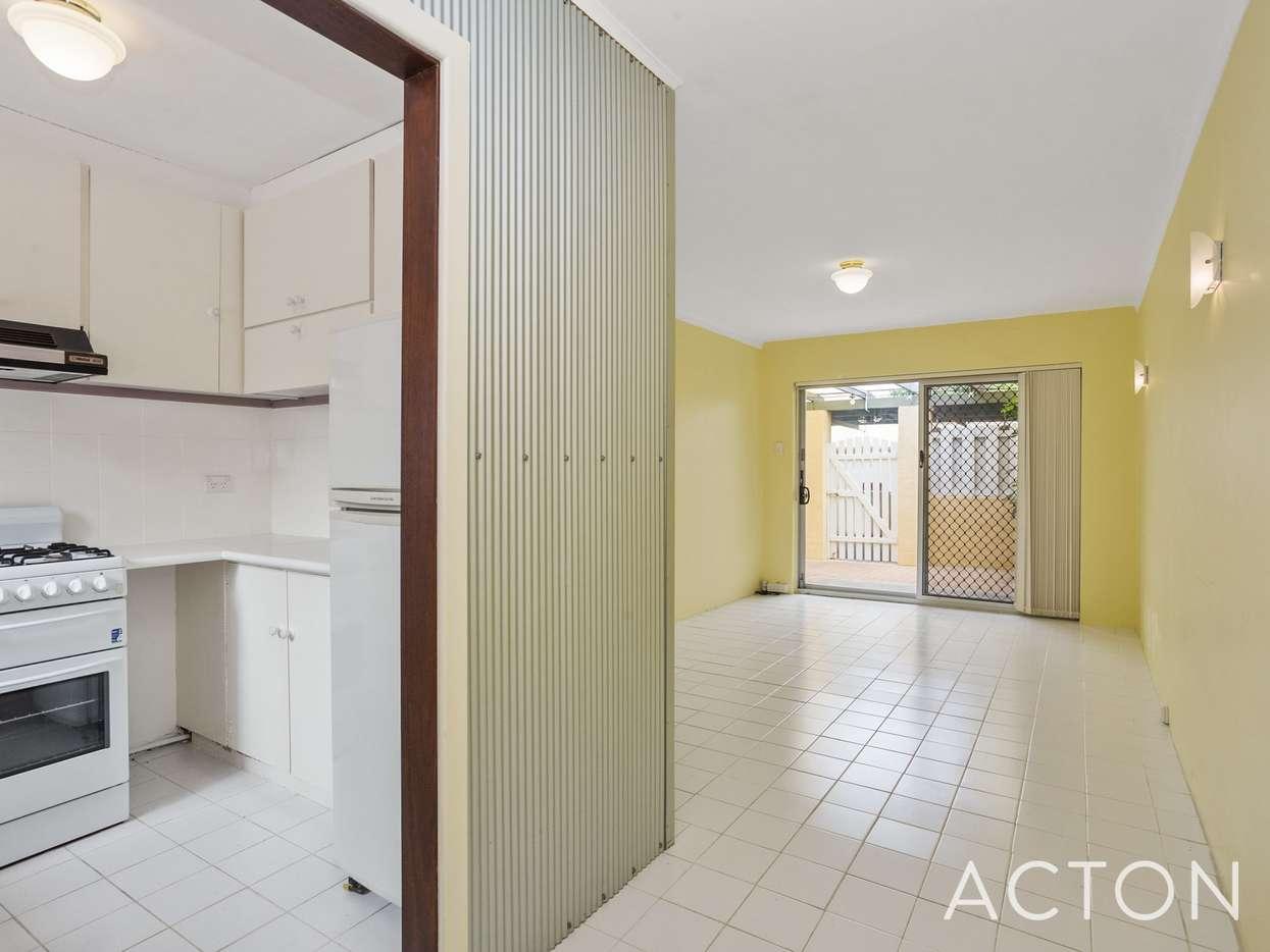 Main view of Homely apartment listing, 4/4 Wellington Street, Mosman Park, WA 6012