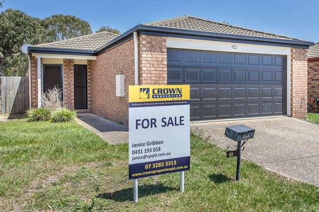 35 GREENE ST, Rothwell QLD 4022