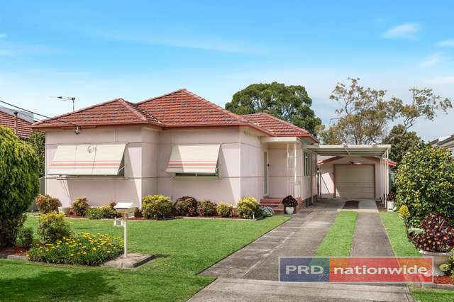 29 Burns Road, Picnic Point NSW 2213