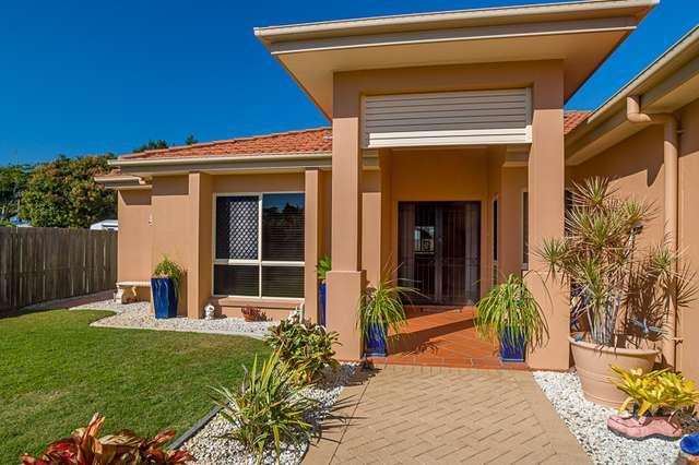 9 Cunningham Street, Torquay QLD 4655