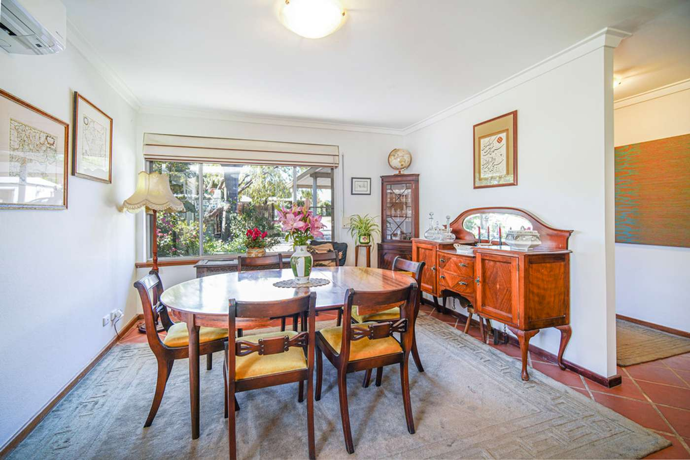 Seventh view of Homely semiDetached listing, 31B Helena Street, Guildford WA 6055