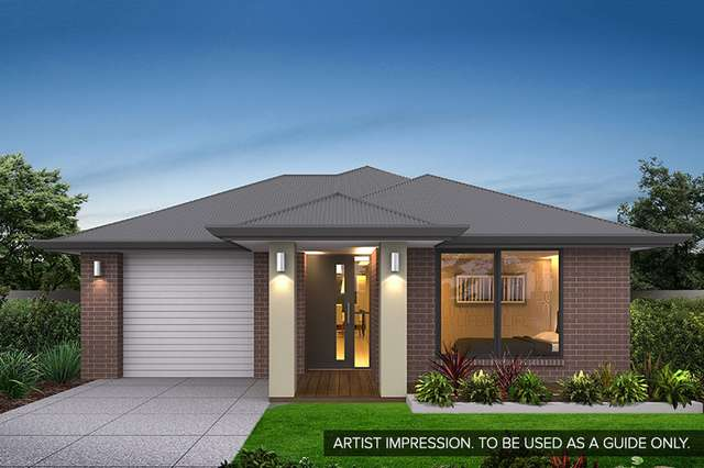 Lot 85 Sunset Parade, Aldinga Beach SA 5173