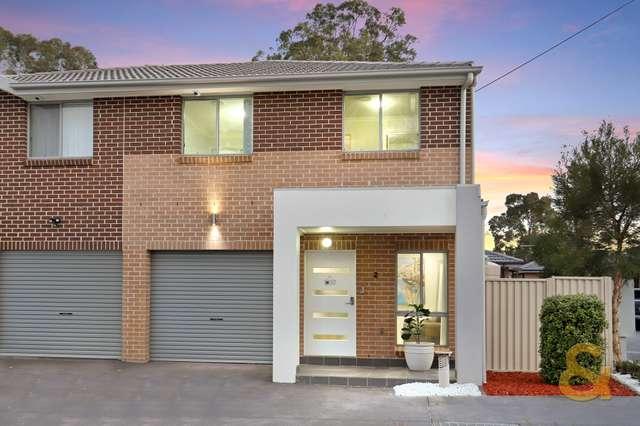 2/13-15 Frank Street, Mount Druitt NSW 2770