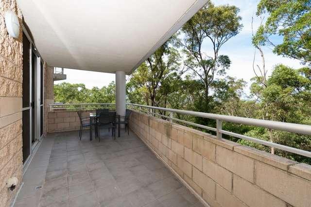 112/80 John Whiteway Drive, Gosford NSW 2250