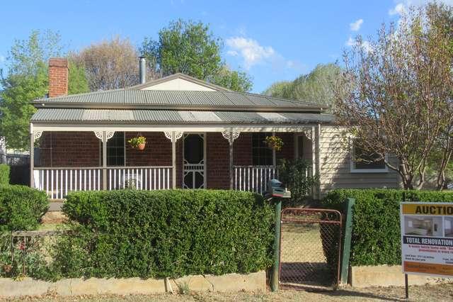 10 DENISON STREET, Cooma NSW 2630