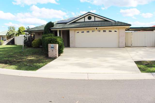 17 bransby Place, Mount Annan NSW 2567