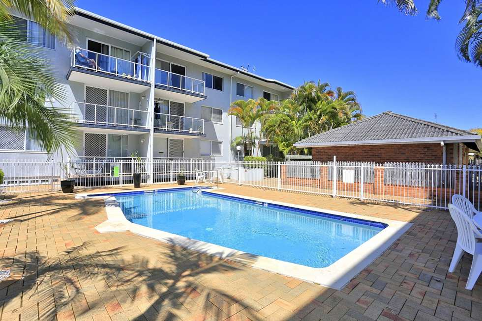 Fifth view of Homely unit listing, 7/367 Esplanade, Scarness QLD 4655