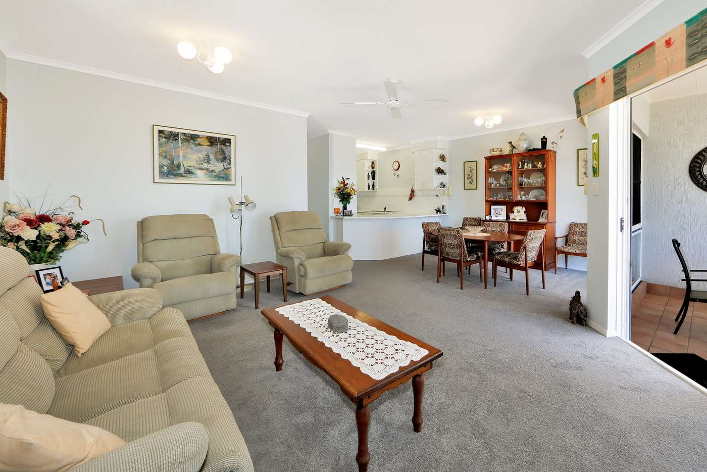 Sixth view of Homely unit listing, 7/367 Esplanade, Scarness QLD 4655