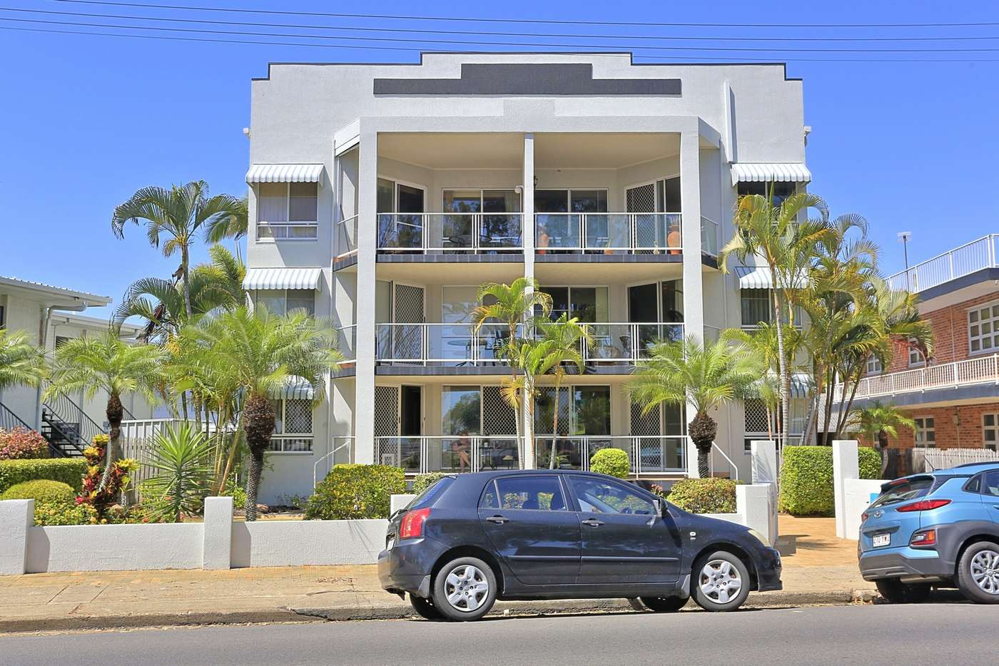 Seventh view of Homely unit listing, 7/367 Esplanade, Scarness QLD 4655