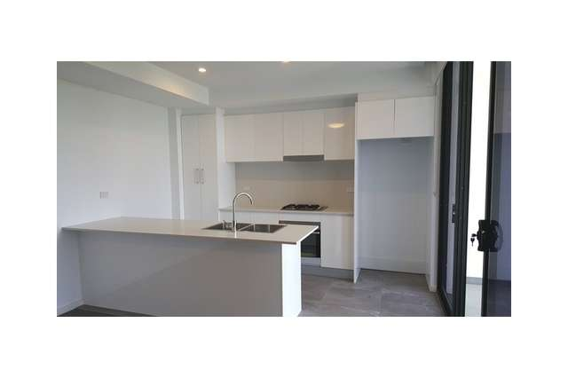 43/66-70 Hills Street, Gosford NSW 2250