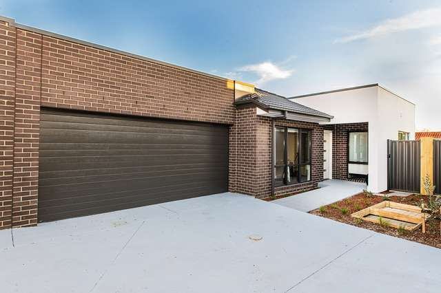 4/28 Rathgar Road, Lysterfield VIC 3156