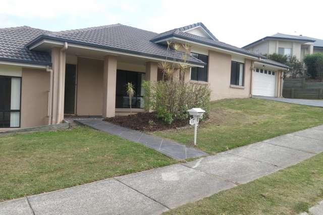 23 Greenwood Street, Springfield Lakes QLD 4300