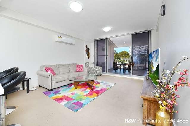 26/7 Aird Street, Parramatta NSW 2150
