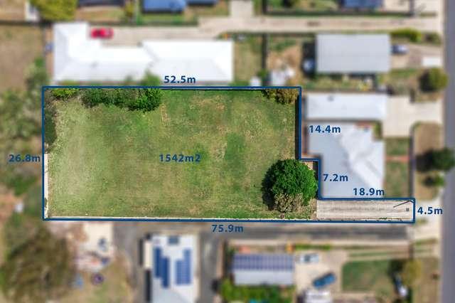 25A Chubb Street, One Mile QLD 4305