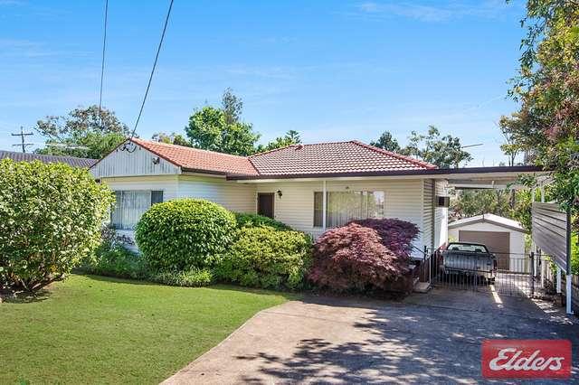 2 Delta Place, Blacktown NSW 2148