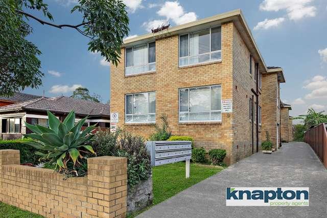 9/9 McCourt Street, Wiley Park NSW 2195