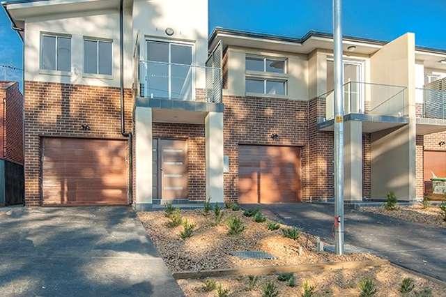 34A Lionel Street, Ingleburn NSW 2565