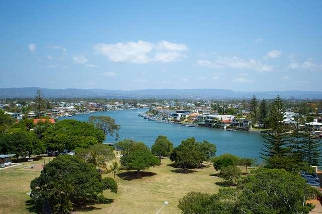 702/2865 Gold Coast Highway, Surfers Paradise QLD 4217