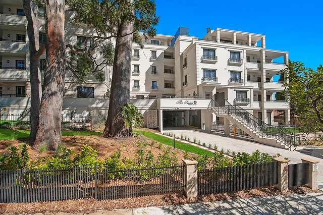 15/14-18 Neringah Avenue, Wahroonga NSW 2076